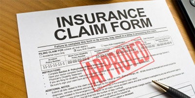 Filing a Roofing Insurance Claim with Bennett Roofing and Restoration